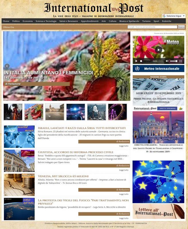 cms_14976/International_Web_Post.jpg