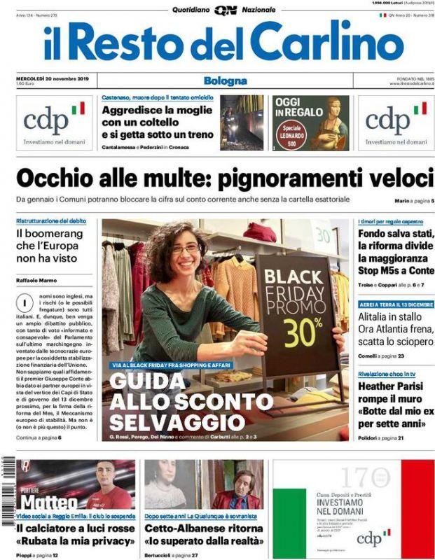 cms_14976/il_resto_del_carlino.jpg