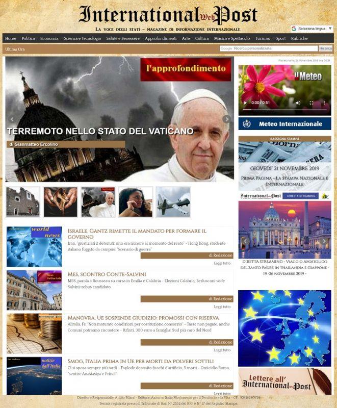 cms_14988/International_Web_Post.jpg