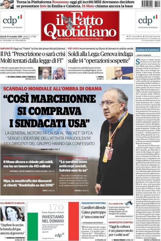 cms_14988/il_fatto_quotidiano.jpg