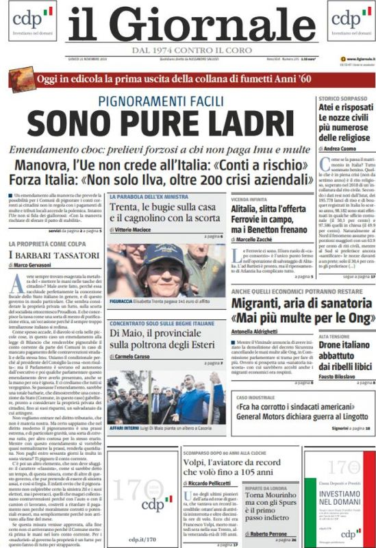cms_14988/il_giornale.jpg