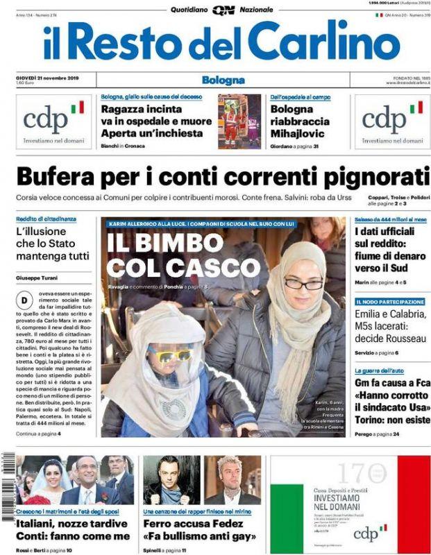 cms_14988/il_resto_del_carlino.jpg