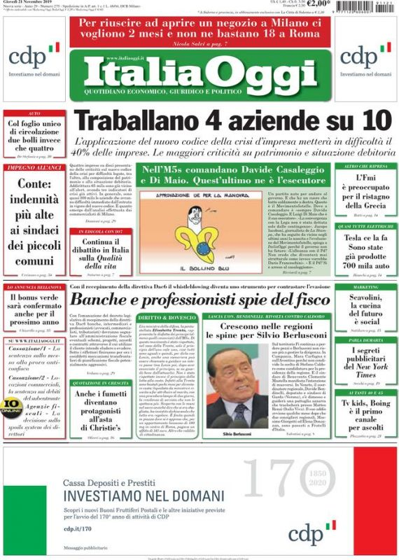 cms_14988/italia_oggi.jpg