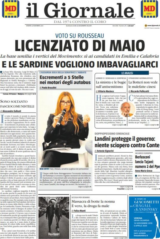 cms_15000/il_giornale.jpg