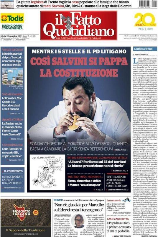 cms_15012/il_fatto_quotidiano.jpg