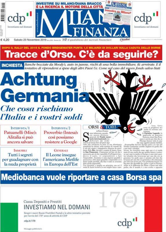 cms_15012/milano_finanza.jpg