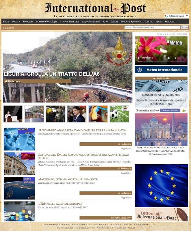 cms_15047/International_Web_Post.jpg
