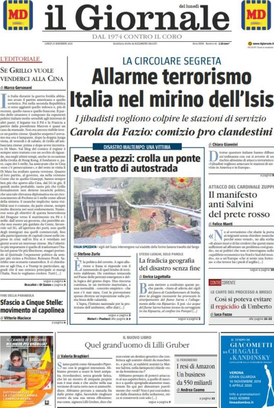 cms_15047/il_giornale.jpg