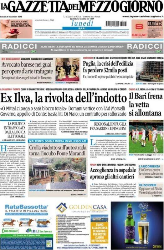 cms_15047/la_gazzetta_del_mezzogiorno.jpg