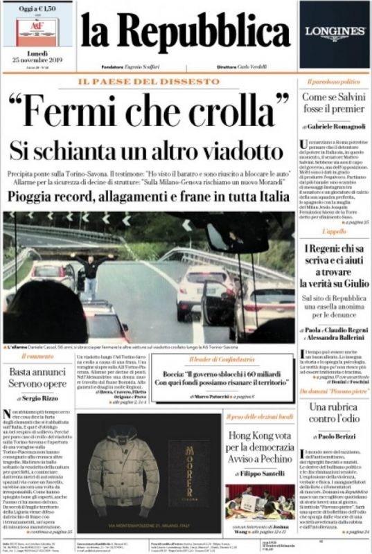 cms_15047/la_repubblica.jpg