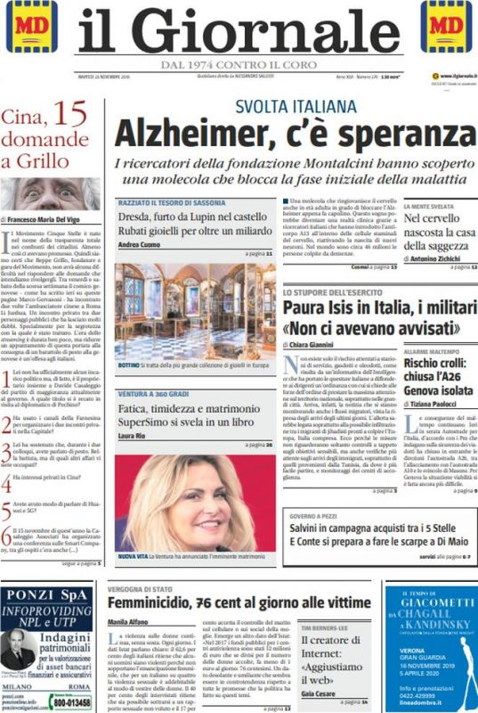 cms_15059/il_giornale.jpg