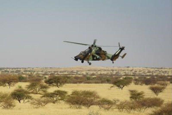 cms_15065/elicottero_francia_mali_afp.jpg
