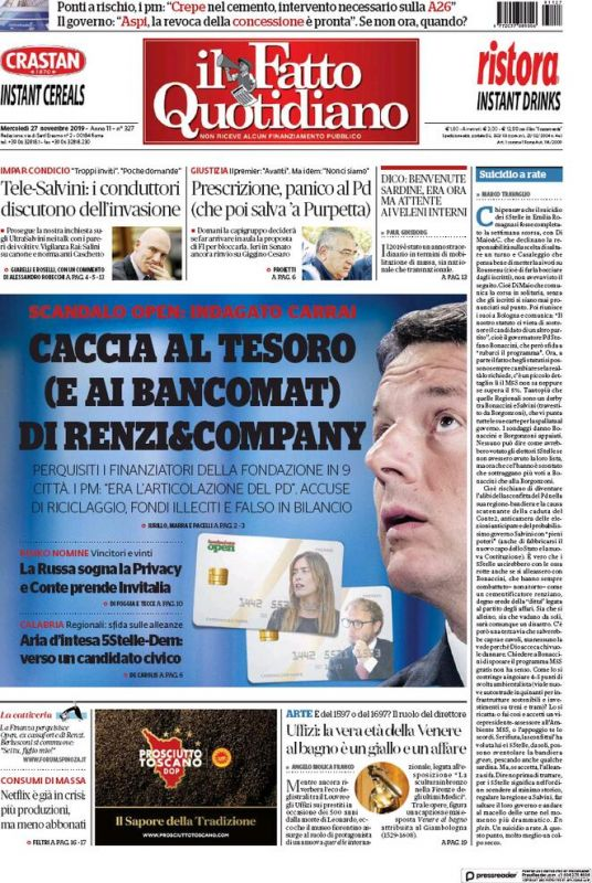cms_15072/il_fatto_quotidiano.jpg
