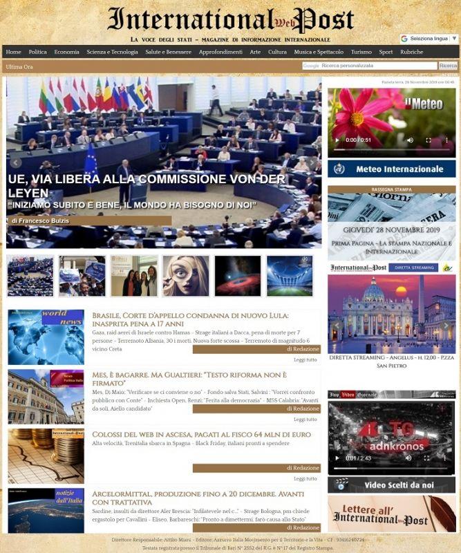 cms_15083/International_Web_Post.jpg