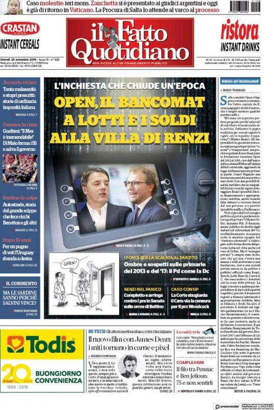cms_15083/il_fatto_quotidiano.jpg