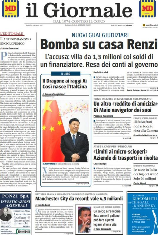 cms_15083/il_giornale.jpg