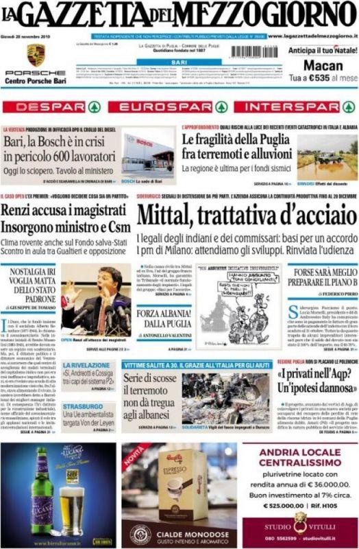 cms_15083/la_gazzetta_del_mezzogiorno.jpg