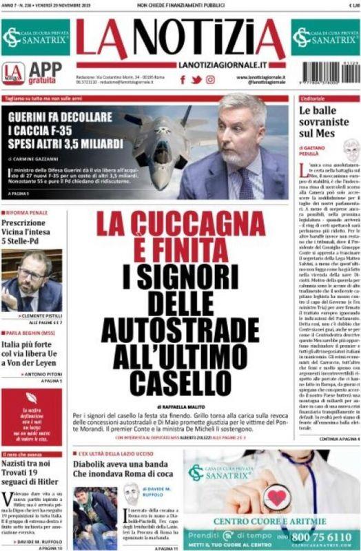 cms_15087/la_notizia.jpg