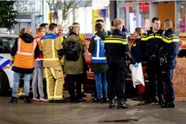 cms_15102/olanda_polizia_attacco_afp.jpg