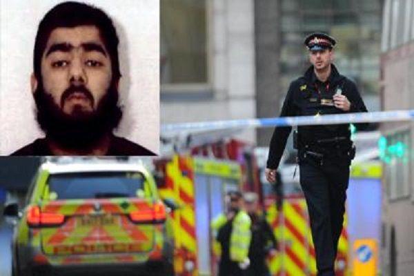cms_15112/Londra_polizia_attacco_afp.jpg