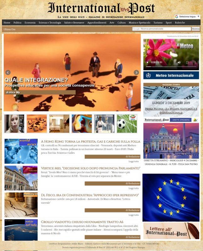 cms_15123/International_Web_Post.jpg