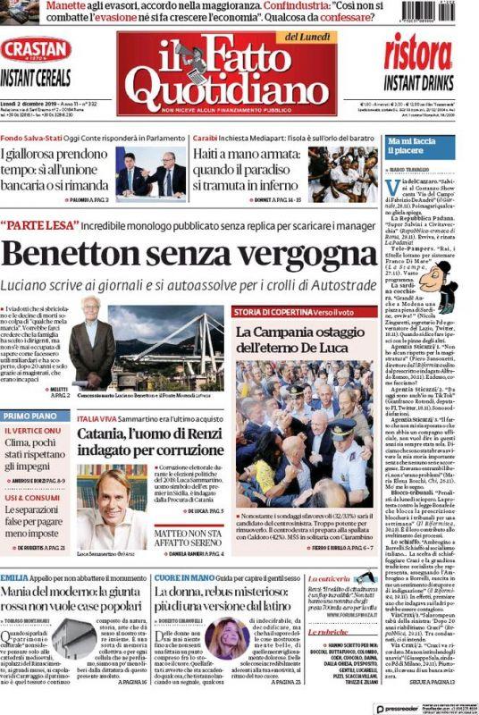cms_15123/il_fatto_quotidiano.jpg