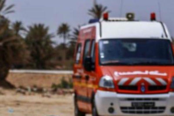 cms_15127/tunisia.jpg