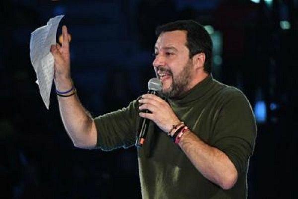 cms_15144/Matteo_Salvini_Bologna_Fg.jpg
