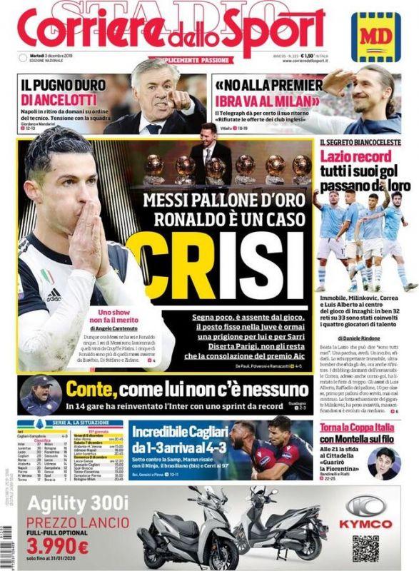 cms_15146/corriere_dello_sport.jpg