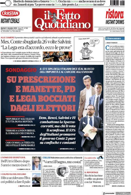 cms_15146/il_fatto_quotidiano.jpg