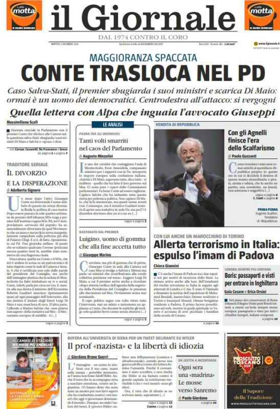 cms_15146/il_giornale.jpg