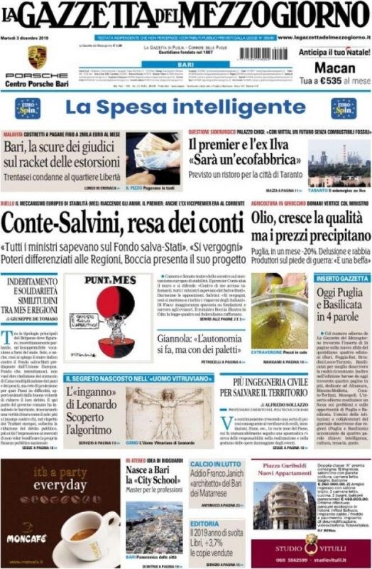 cms_15146/la_gazzetta_del_mezzogiorno.jpg