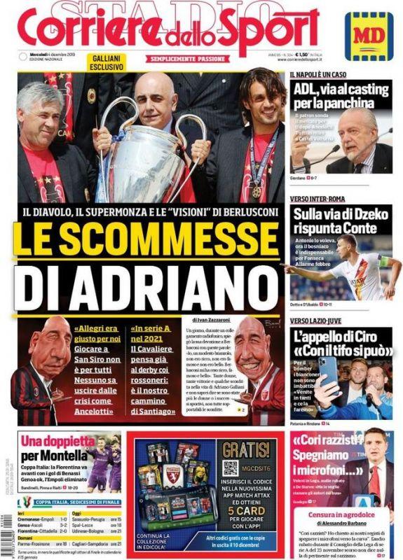 cms_15152/corriere_dello_sport.jpg