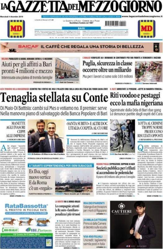 cms_15152/la_gazzetta_del_mezzogiorno.jpg