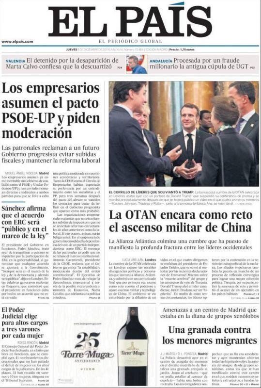 cms_15170/el_pais.jpg