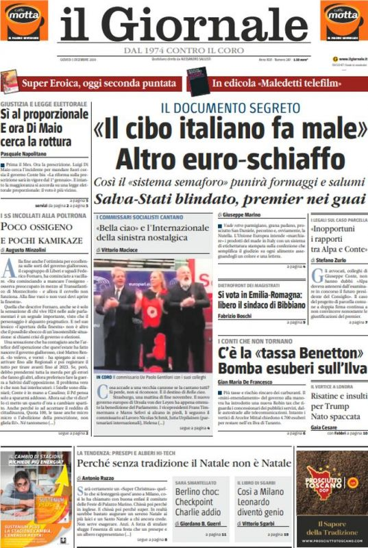 cms_15170/il_giornale.jpg