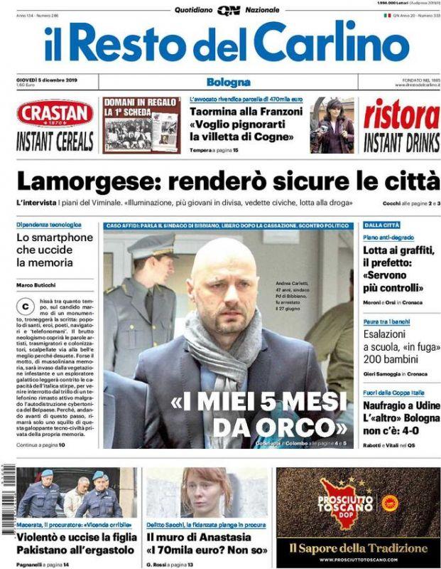 cms_15170/il_resto_del_carlino.jpg