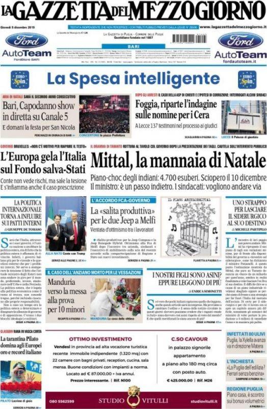 cms_15170/la_gazzetta_del_mezzogiorno.jpg