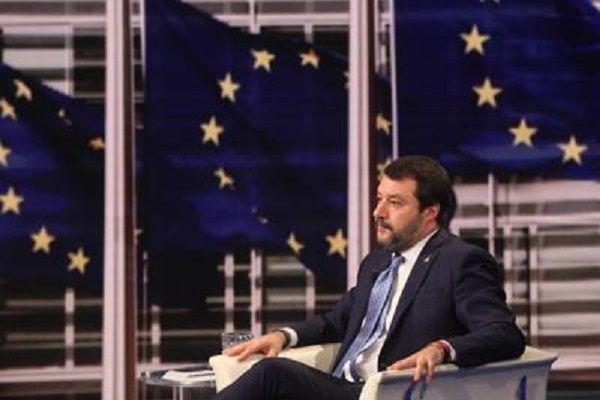 cms_15174/Salvini_FTG_IPA.jpg