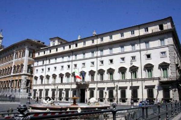 cms_15174/palazzo_chigi_Fg45_3-5-1219882927_3-5-3445291040.jpg