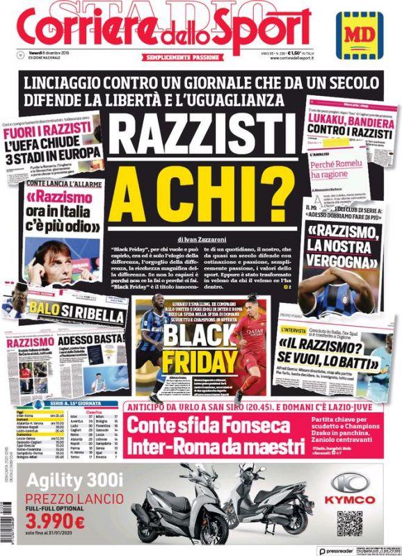 cms_15178/corriere_dello_sport.jpg