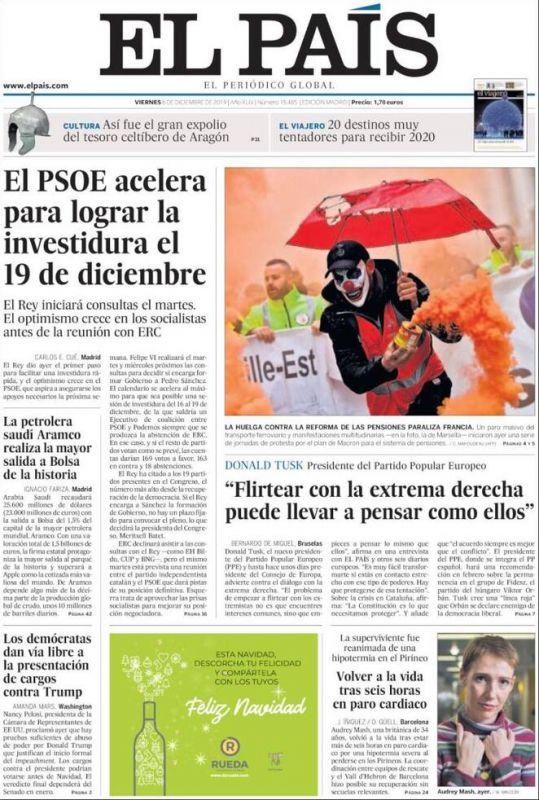 cms_15178/el_pais.jpg
