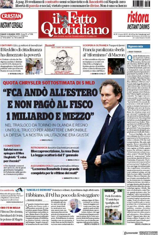 cms_15178/il_fatto_quotidiano.jpg