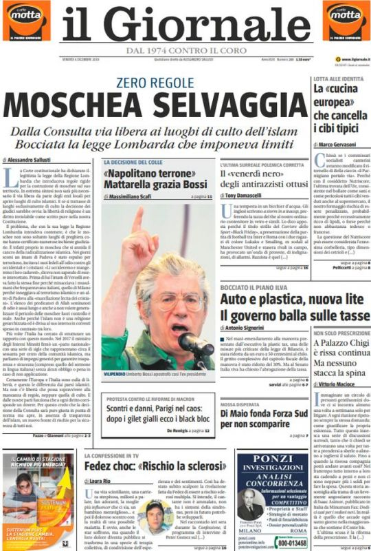 cms_15178/il_giornale.jpg