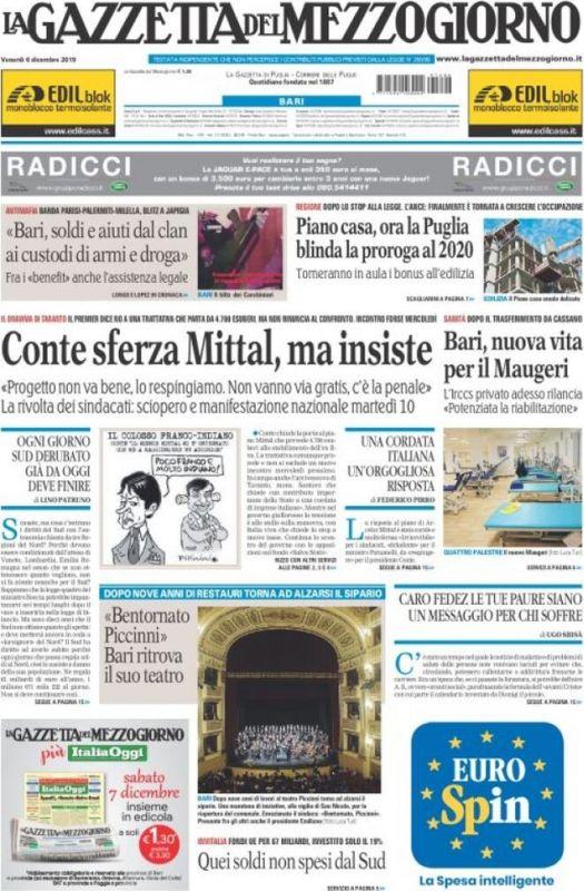 cms_15178/la_gazzetta_del_mezzogiorno.jpg