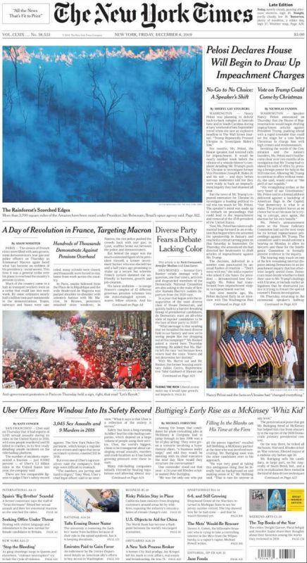 cms_15178/the_new_york_times.jpg