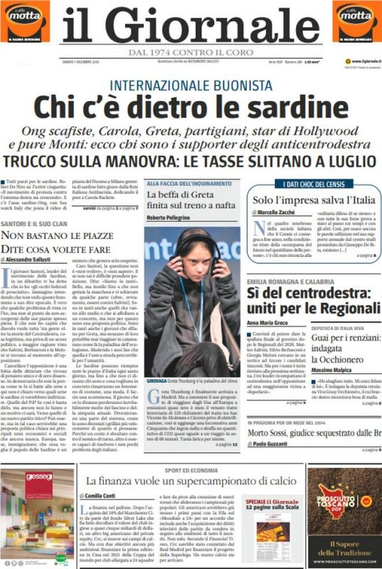 cms_15194/il_giornale.jpg