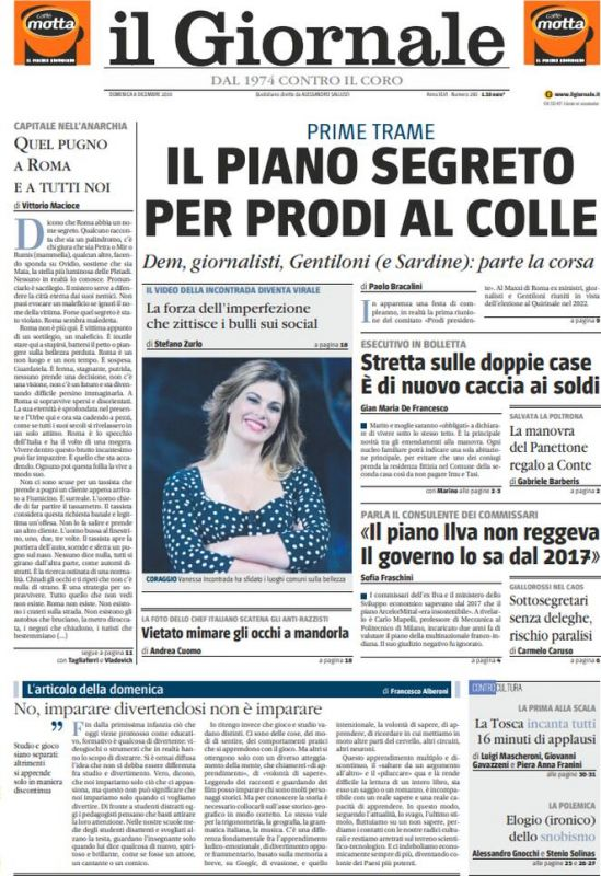 cms_15207/il_giornale.jpg