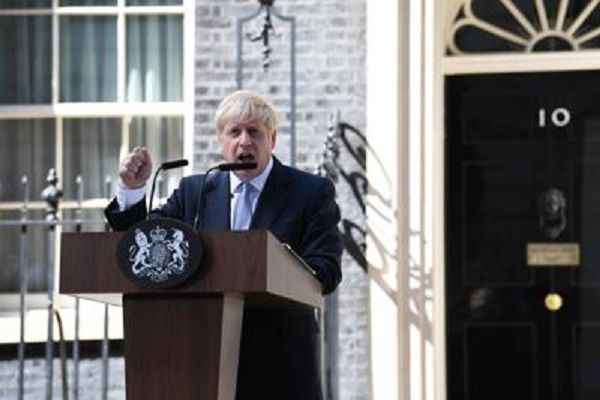 cms_15218/Boris_Johnson_Afp5.jpg