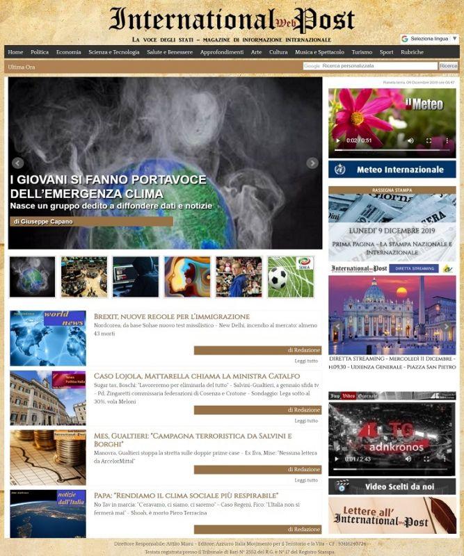 cms_15219/International_Web_Post.jpg